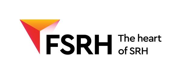 FSRH_Heart_SRH_Logo_RGB